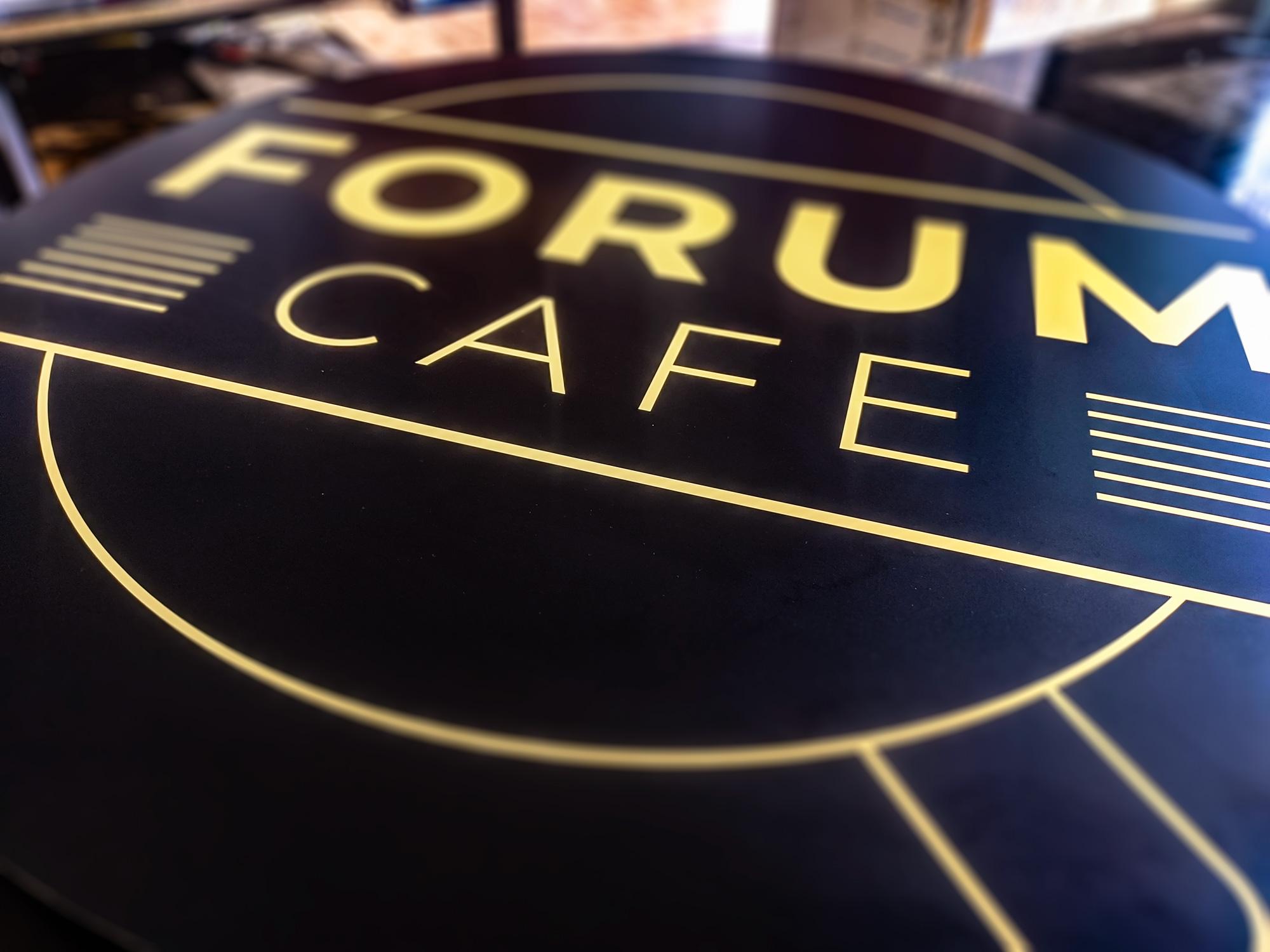 forumcafe4