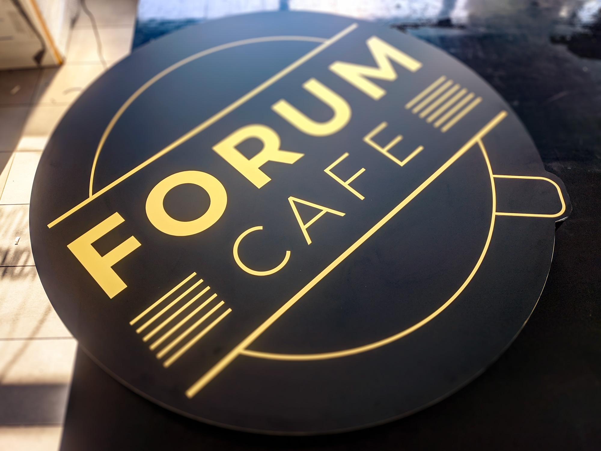 forumcafe5