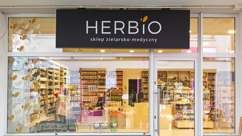 herbio2