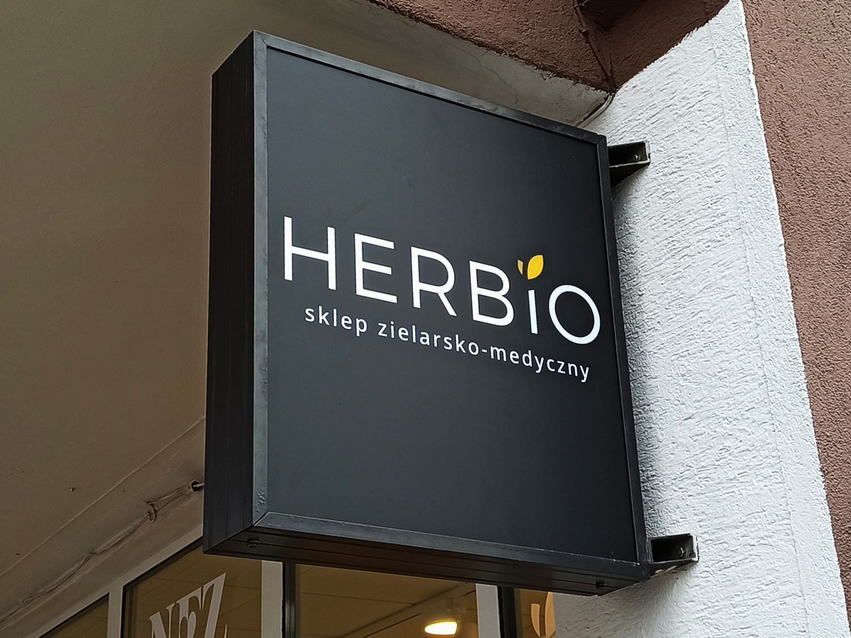 herbio4